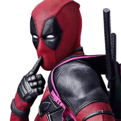 How to Be Single and Deadpool: Film and Gender Equality
